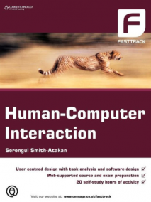 FastTrack to Human Computer Interaction