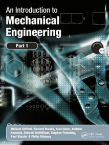 Introduction to Mechanical Engineering: Part 1