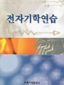 전자기학 연습 (전기·전자 관련 기사시험 및 기술고시 등 각종시험대비)