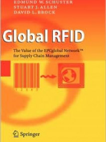 Global RFID: The Value of the EPCglobal Network for Supply Chain Management