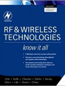 RF & Wireless Technologies