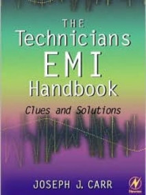 Technician's EMI Handbook: Clues and Solutions