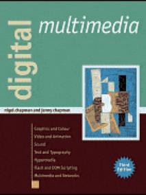 Digital Multimedia, 3/Ed