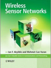 Wireless Sensor Networks