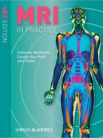 MRI in Practice, 4/Ed