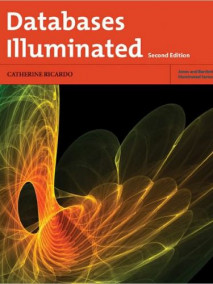 Databases Illuminated, 2/Ed