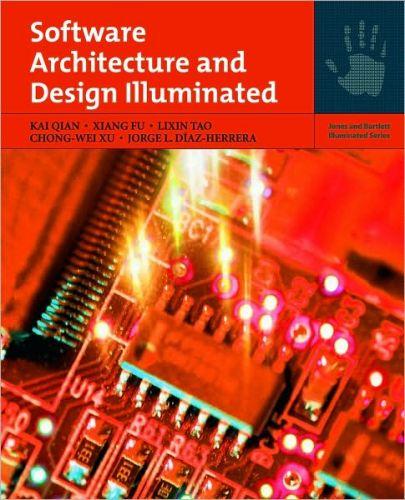 Software Architecture and Design Illuminated