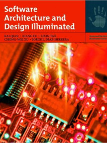 Software Architecture and Design Illuminated