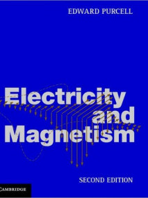 Electricity and Magnetism, 2/Ed