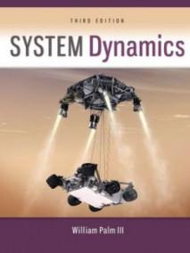 System Dynamics, 3/Ed