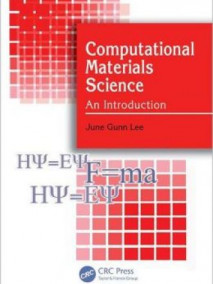 Computational Materials Science: An Introduction
