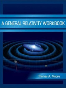 General Relativity Workbook