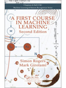 First Course in Machine Learning, 2/Ed
