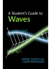 Student's Guide to Waves