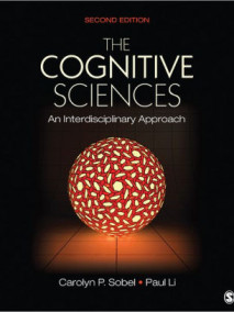 Cognitive Sciences: An Interdisciplinary Approach, 2/Ed