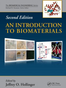 An Introduction to Biomaterials 2/Ed