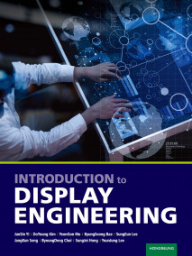 Introduction to display engineering