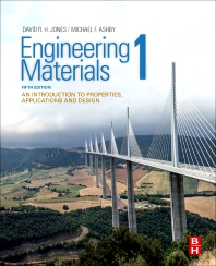 Engineering Materials 1, 5/Ed