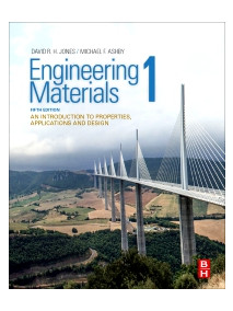 Engineering Materials 1, 5/Ed