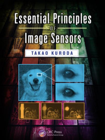Essential Principles of Image Sensors